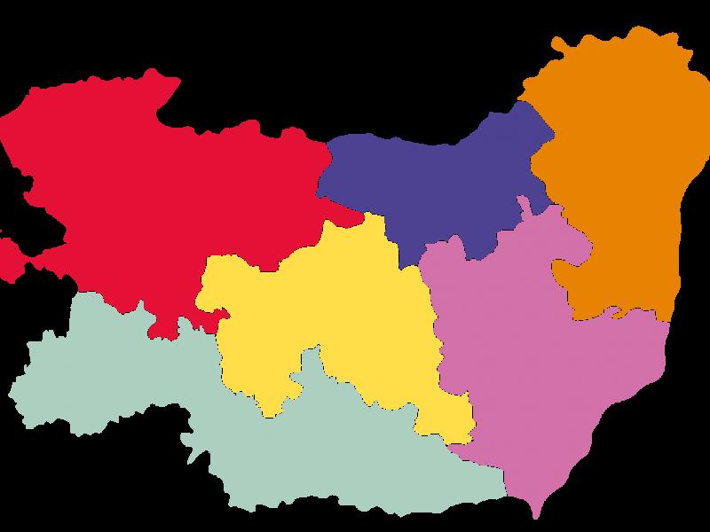 AP_Map