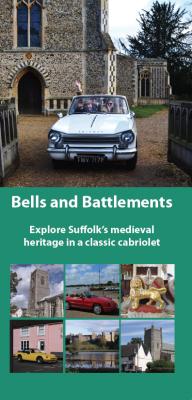 Bells& Battlements Cover