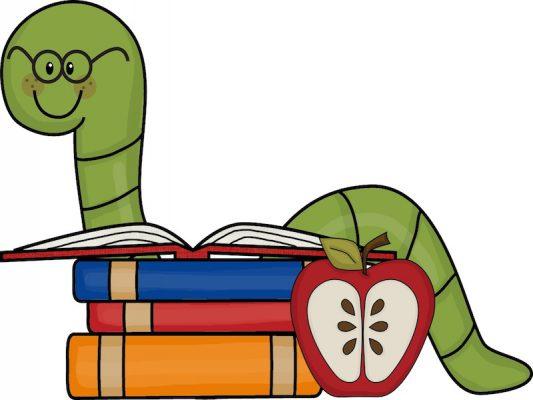 BookwormElmham