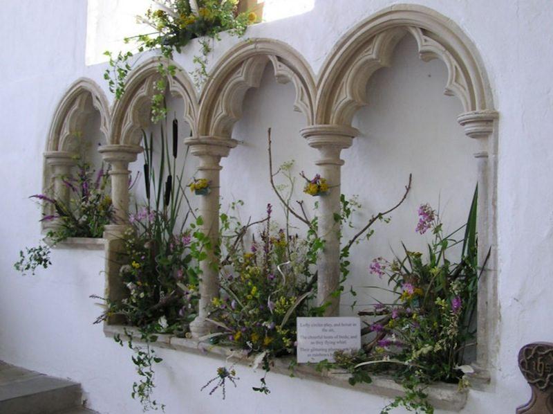 westeltonwildflowers
